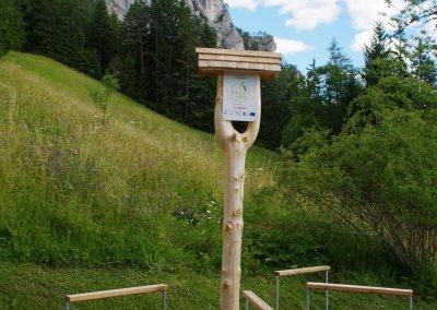 rund-um-den-aussichtsgasthof-dachsteinblick_bike-and-hike
