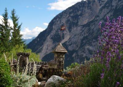 rund-um-den-aussichtsgasthof-dachsteinblick_kleine-steinburg