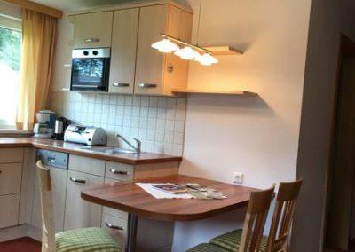 Wohnküche App1