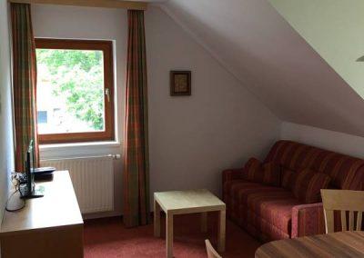Wohnzimmer App1